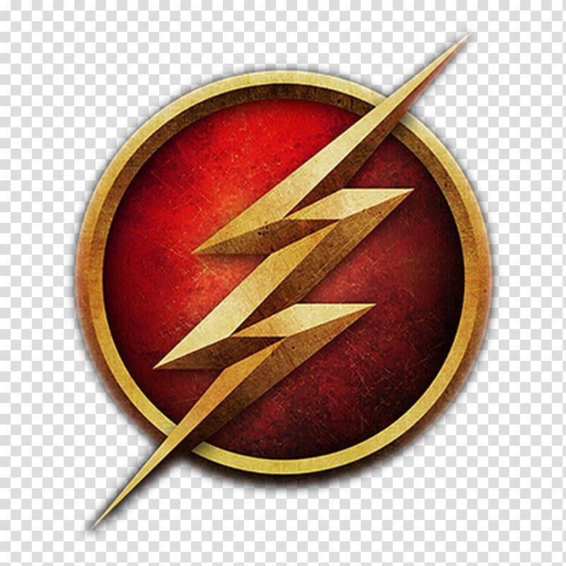 The Flash logo, The Flash Green Arrow Wally West Logo, Flash.
