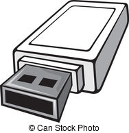 Flash memory Clipart Vector and Illustration. 5,412 Flash memory.