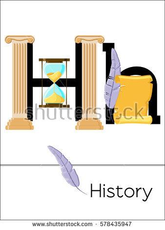 Flash Of Genius Stock Vectors, Images & Vector Art.