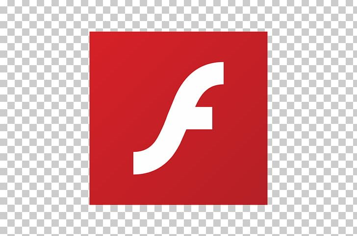 Adobe Flash Player Installation Android Web Browser PNG.