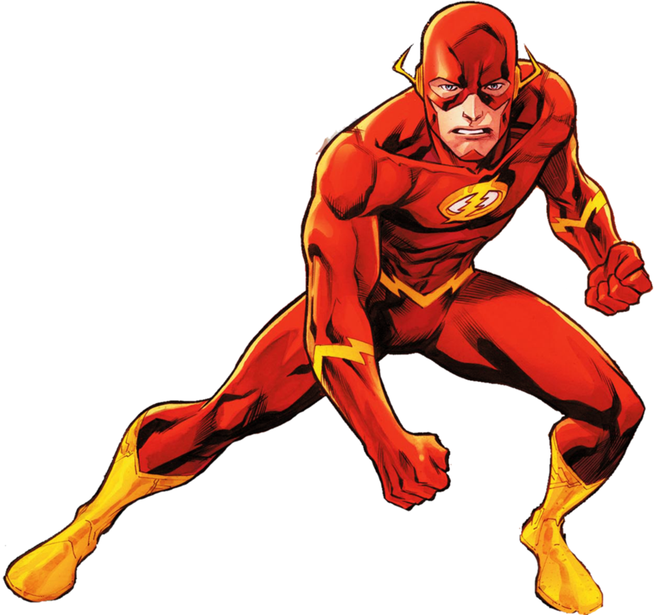 Download Flash High Quality PNG.