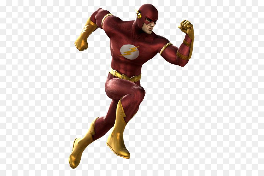 Superhero Cartoon png download.
