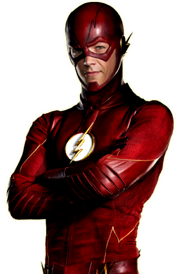 The Flash PNG Transparent The Flash.PNG Images..
