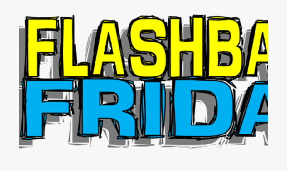 flashback clipart 10 free Cliparts   Download images on ...