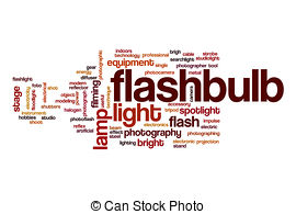Flashbulb Illustrations and Clip Art. 83 Flashbulb royalty free.