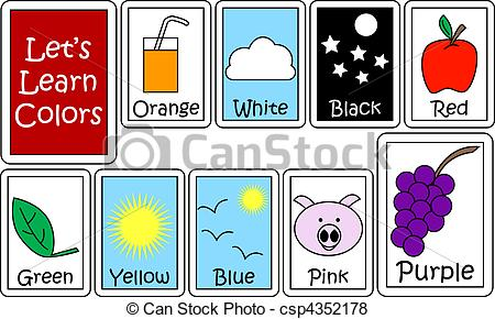Flashcards Illustrations and Clip Art. 4,718 Flashcards royalty.