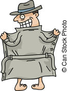 Flasher Illustrations and Clip Art. 77,304 Flasher royalty free.
