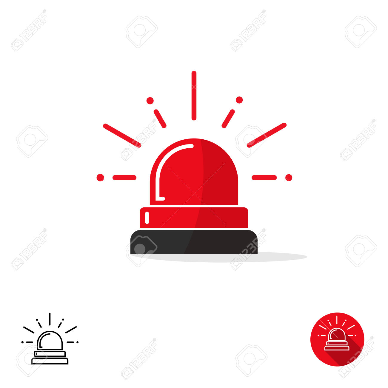 Car Flasher Images & Stock Pictures. Royalty Free Car Flasher.