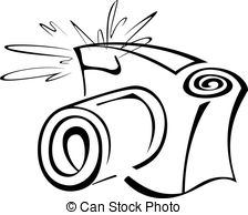 Flash Clipart Vector and Illustration. 48,198 Flash clip art.