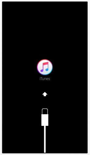 iPhone / iPad Flashing Apple Logo, Fix.