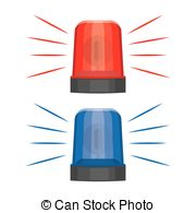 Flashing beacon Clipart Vector and Illustration. 476 Flashing.