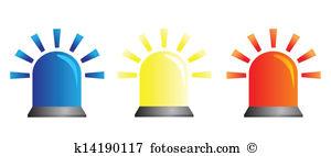 Flashing beacon Clip Art Royalty Free. 423 flashing beacon clipart.