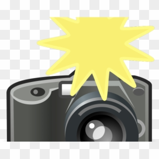 Camera Flash PNG Images, Free Transparent Image Download.