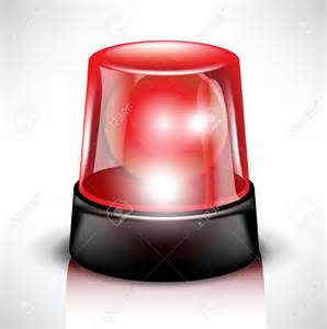 Flashing Red Light Clipart Wholesale Customized Flashing, Red.