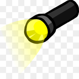 Torch Light PNG and Torch Light Transparent Clipart Free.