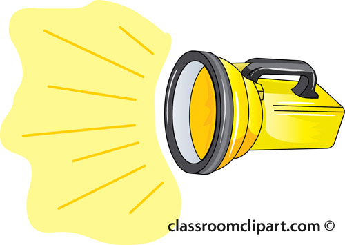Free Flash Light Cliparts, Download Free Clip Art, Free Clip.