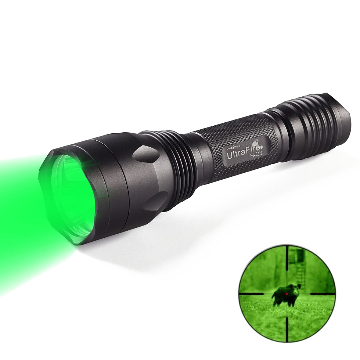 Flashlight PNG Transparent Images, Pictures, Photos.