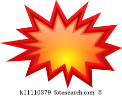 Flashy Clip Art Vector Graphics. 438 flashy EPS clipart vector and.