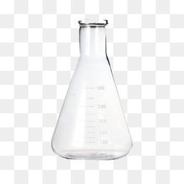 Erlenmeyer Flask PNG HD Transparent Erlenmeyer Flask HD.PNG Images.