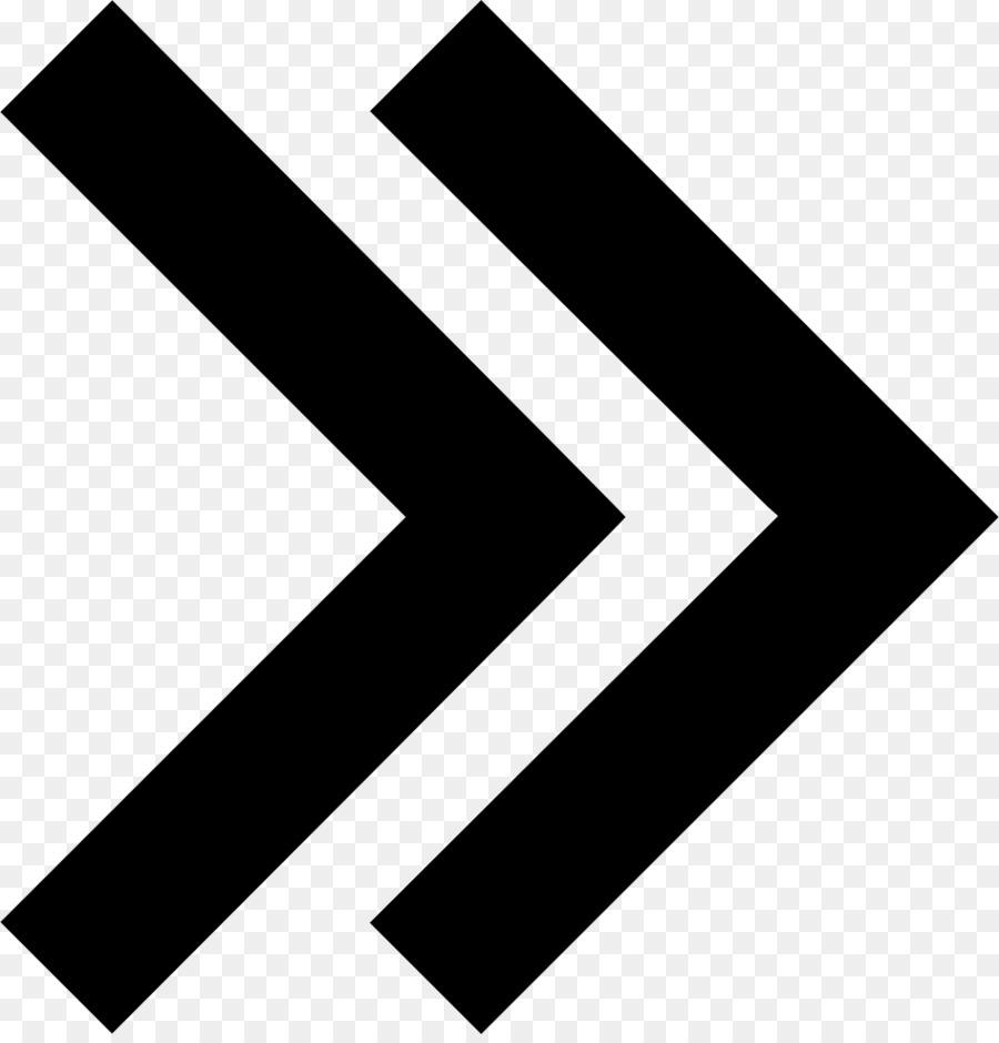 Flat Design Arrow clipart.