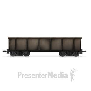 Train Track.