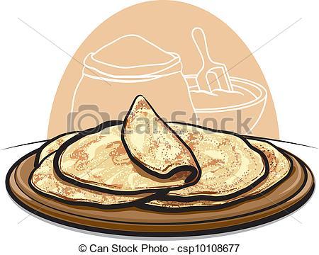 Flat bread Clipart Vector and Illustration. 8,824 Flat bread clip.