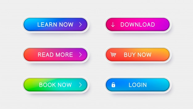 Buttons vectors, +24,000 free files in .AI, .EPS format.