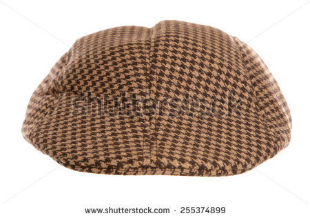 Flat Cap Stock Photos, Royalty.