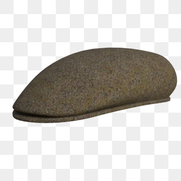 Flat Cap Png, Vector, PSD, and Clipart With Transparent Background.