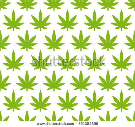 Marijuana Leaf Stock Photos, Royalty.