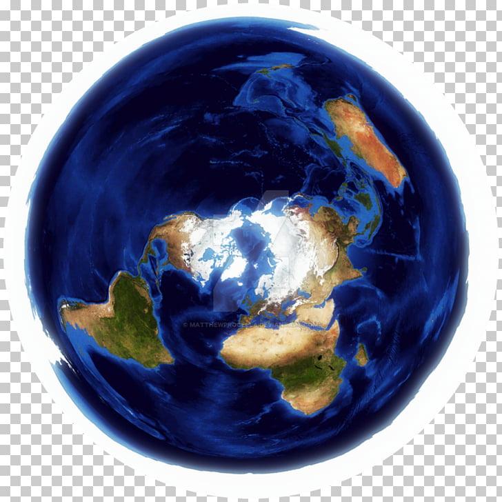Flat Earth Globe Believer Imagine Dragons, flat earth PNG.