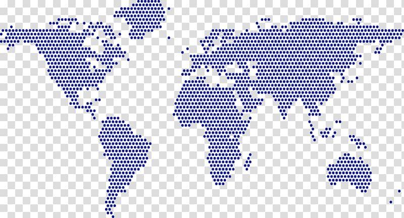 Earth map illustration, Flat Earth World map Globe, Wave.