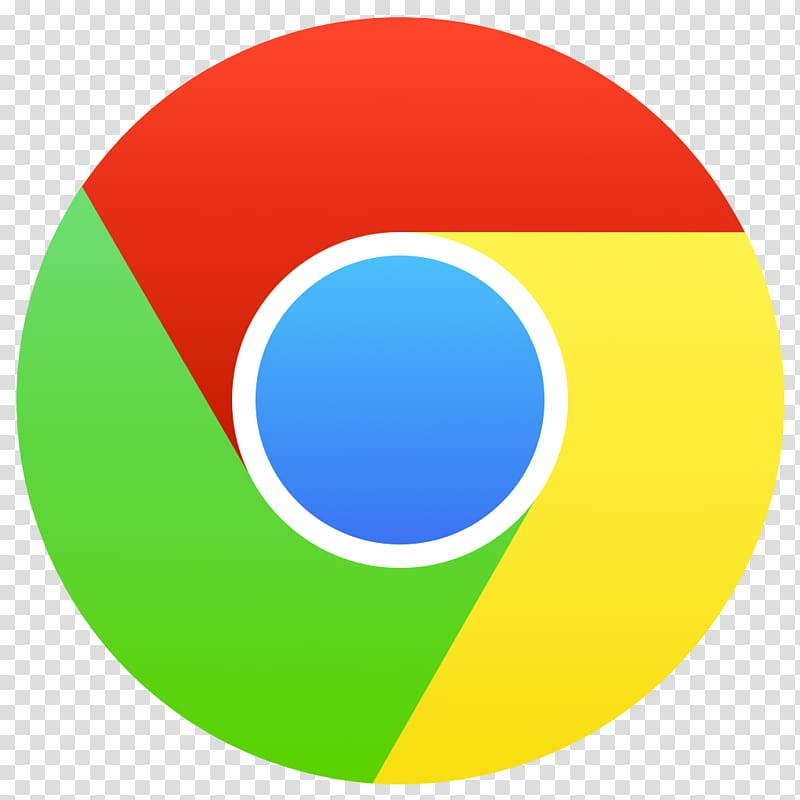 Google Chrome Web browser Chrome OS, coming soon flat design.