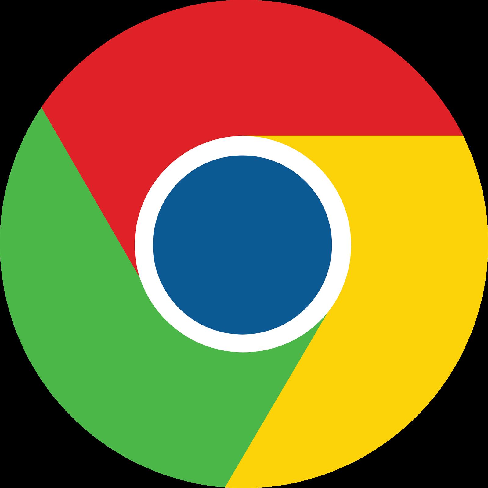 Google Flat Logo Png Images.