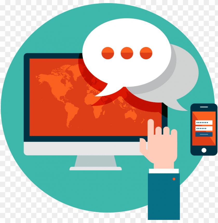 feedback clipart customer feedback.