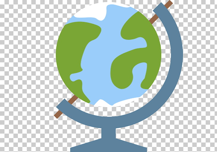 Earth Globe World Computer Icons, flat icon PNG clipart.