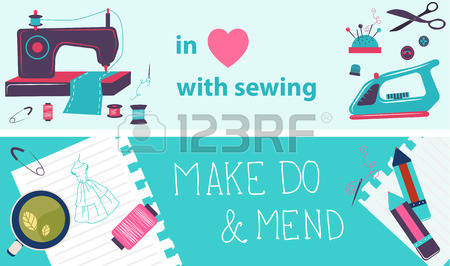 Knitting Machine Stock Photos & Pictures. Royalty Free Knitting.