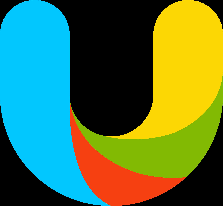 File:UTURN logo flat 2.png.