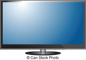 Flat screen Clipart Vector and Illustration. 45,493 Flat screen.
