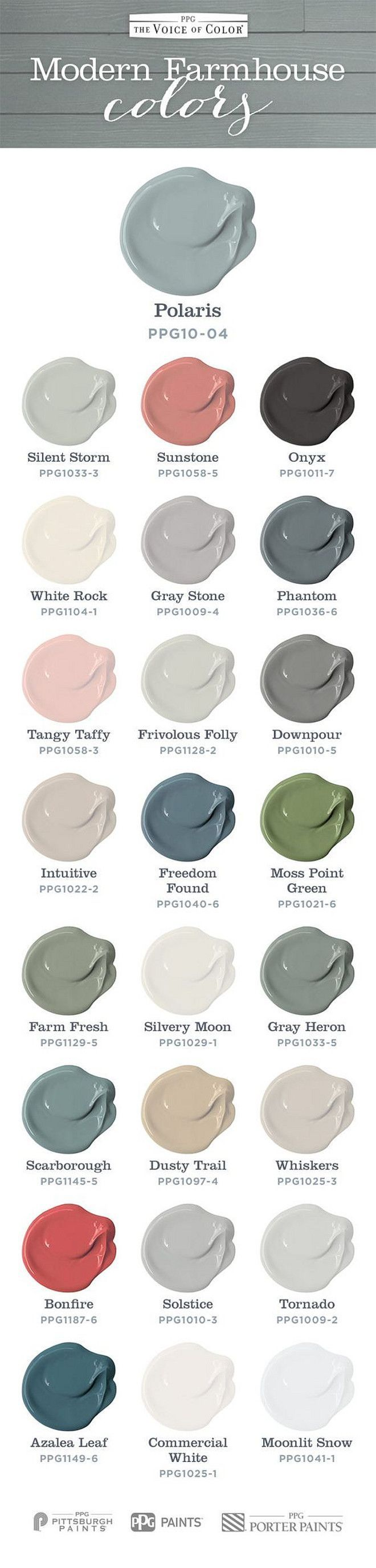 17 Best images about color on Pinterest.