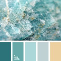 Jim & Sarah's paint colors, Income Property, HGTV.