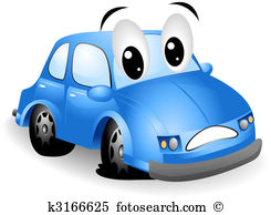 Flat tire Clip Art and Stock Illustrations. 247 flat tire EPS.