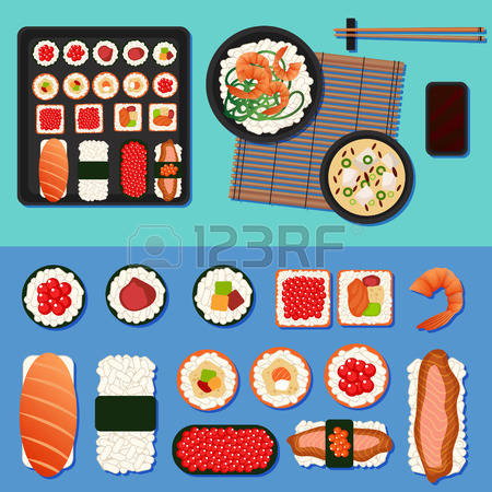 184 Flat Top Piece Stock Illustrations, Cliparts And Royalty Free.