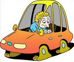 Flat tire clipart » Clipart Station.