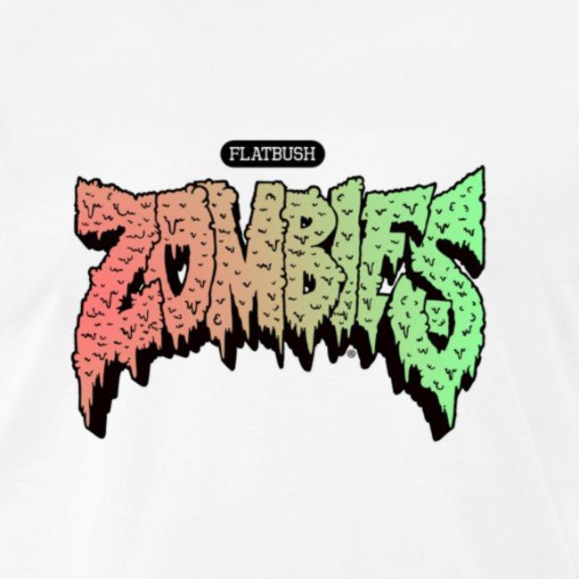 Flatbush Zombies logo full.