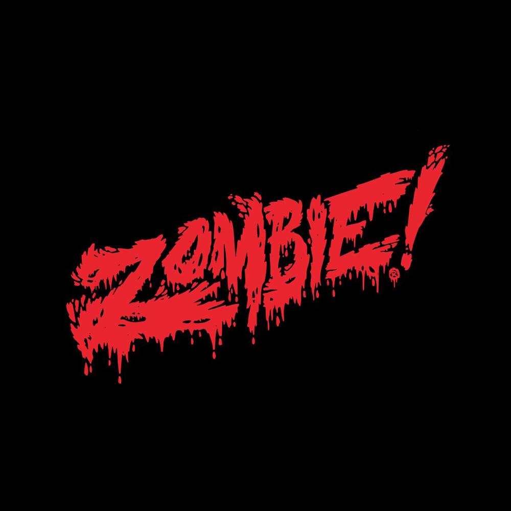 Flatbush zombies Logos.