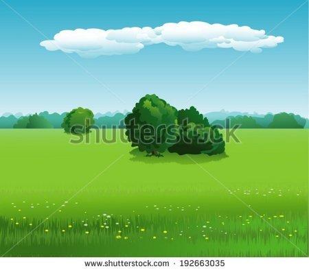 Land Scape Stock Vectors, Images & Vector Art.