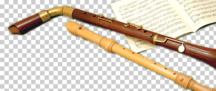 Clarinet family Flute Recorder Flageolet Piccolo, flauta PNG.