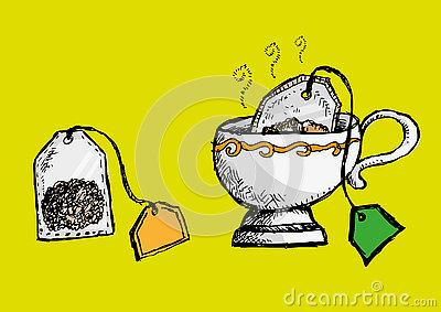 Flavonoids Stock Illustrations.
