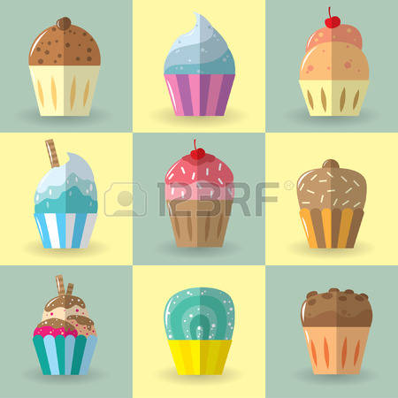 40,369 Flavor Stock Vector Illustration And Royalty Free Flavor.